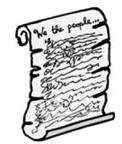 constitution-4