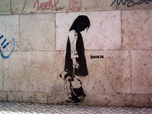 Photo: Flickr Graffiti Land