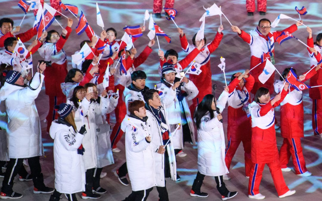 Will the Thaw Continue in Korea Without the Olympic Flame?