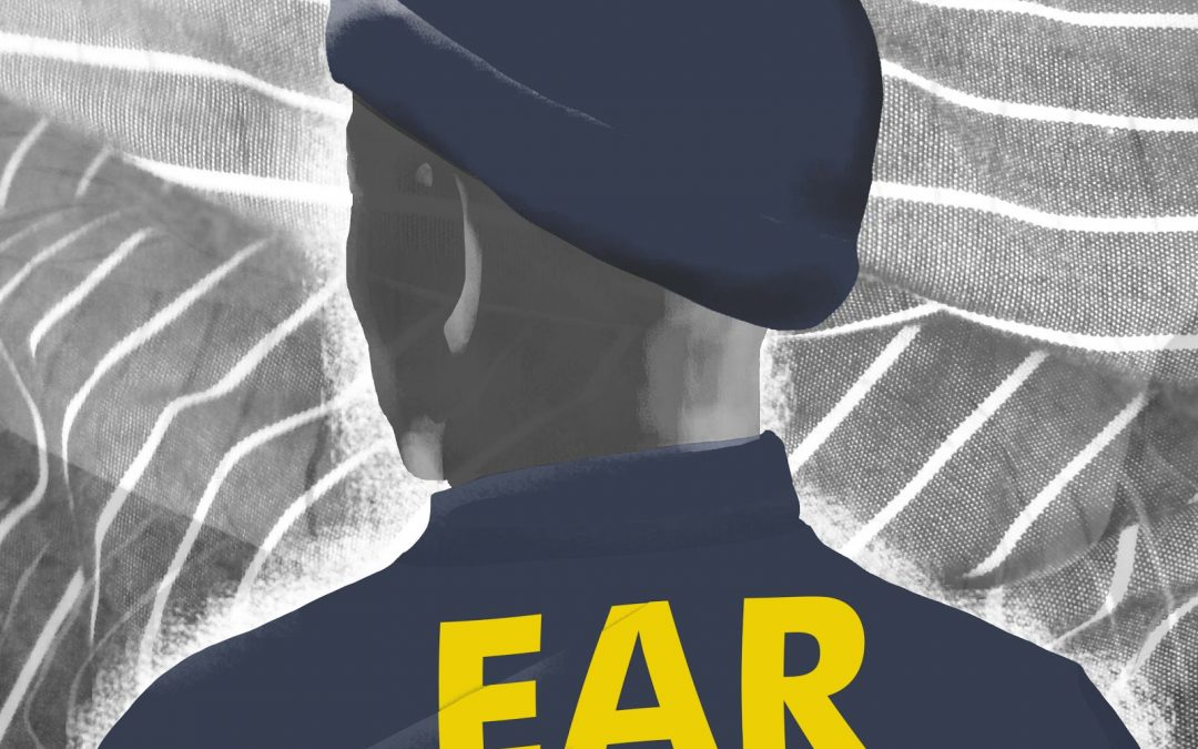 The New Phase of Ear Hustle: A Podcast That Now Talks About Life Inside and Outside Prison