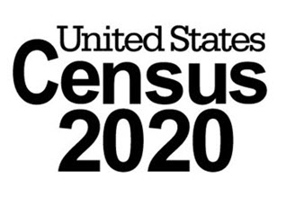 2020 Census: Why It Matters to Be Counted!