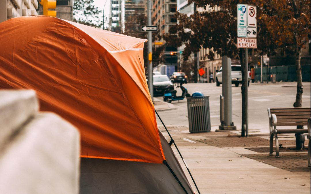 Hotels for the Unhoused